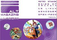 Alt_Magazine_portada_04