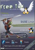 freetux4
