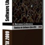 Lanzada revista Atix 10