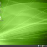 Linux Mint lanza una versión basada en Debian