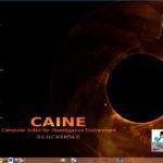 Salió la versión 5 de Caine