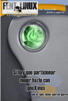Portada Fent Linux Magazine 05