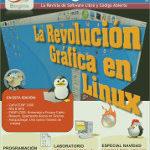 Lectura, Revista Begins, números 6 a 10